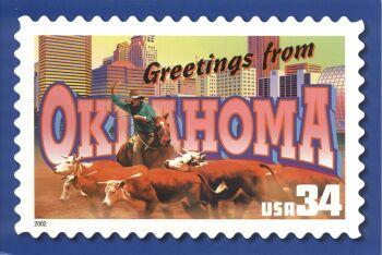 Pošalji mi razglednicu, neću SMS, po azbuci - Page 6 Postcard_marie