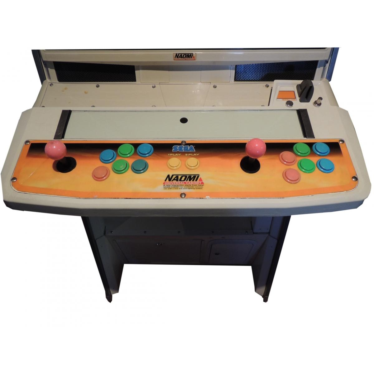 L'Arcade au Japon Naomi-universal-cabinet-2100-en-1