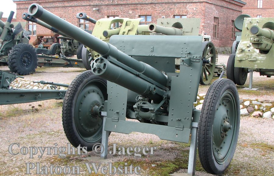 Artillerie soviétique 76K0230_40