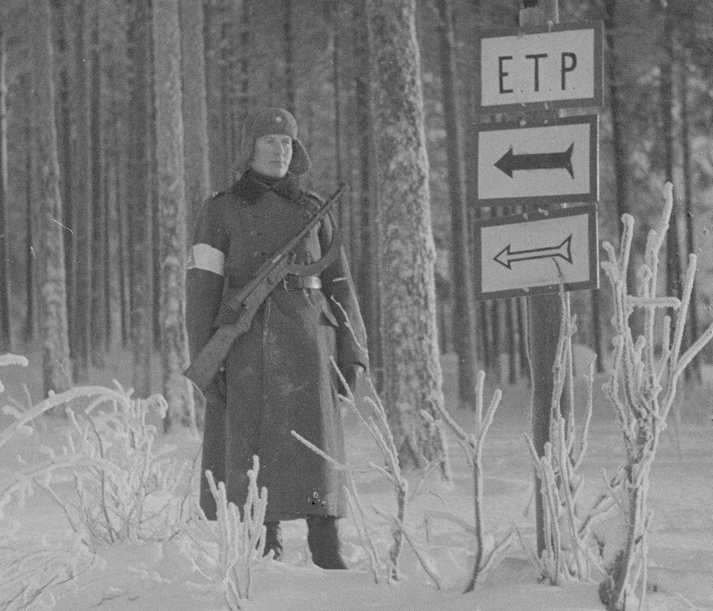 Diverses photos de la WWII (fichier 8) - Page 2 Suomi26_3