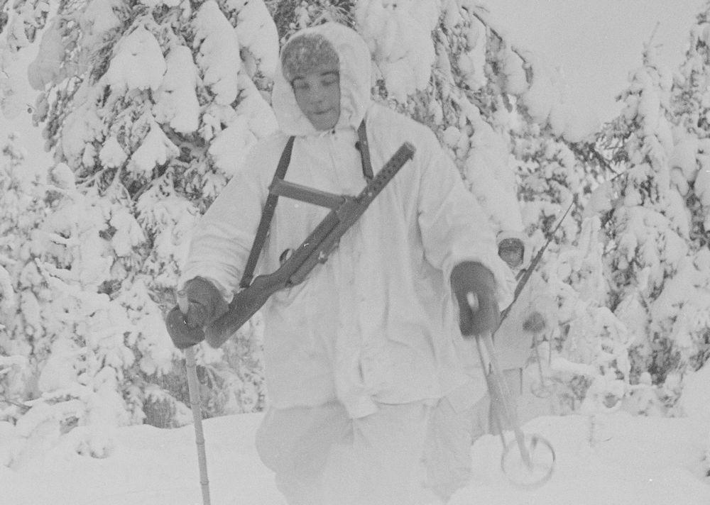 Diverses photos de la WWII (fichier 8) - Page 2 Kp_Bergmann_2