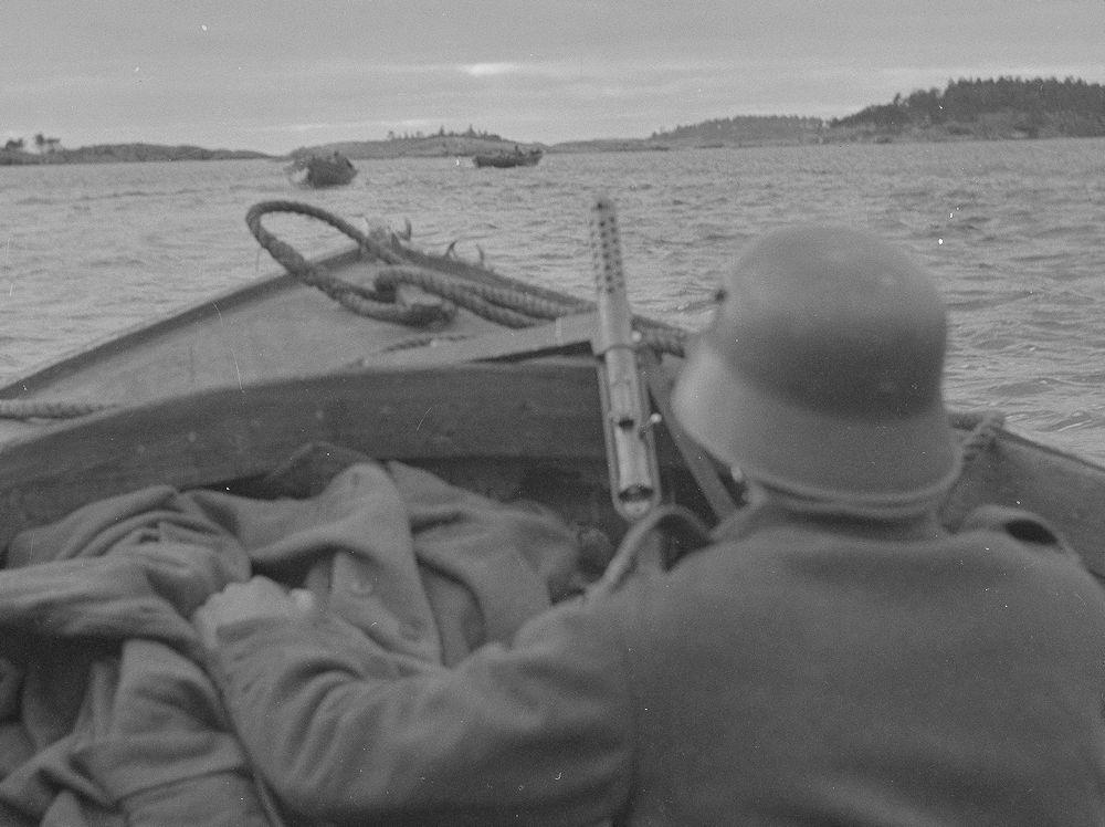 Diverses photos de la WWII (fichier 8) - Page 2 Kp_Bergmann_3