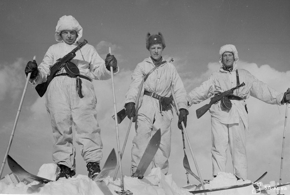 Diverses photos de la WWII (fichier 8) - Page 2 Kp_PPD3438_1