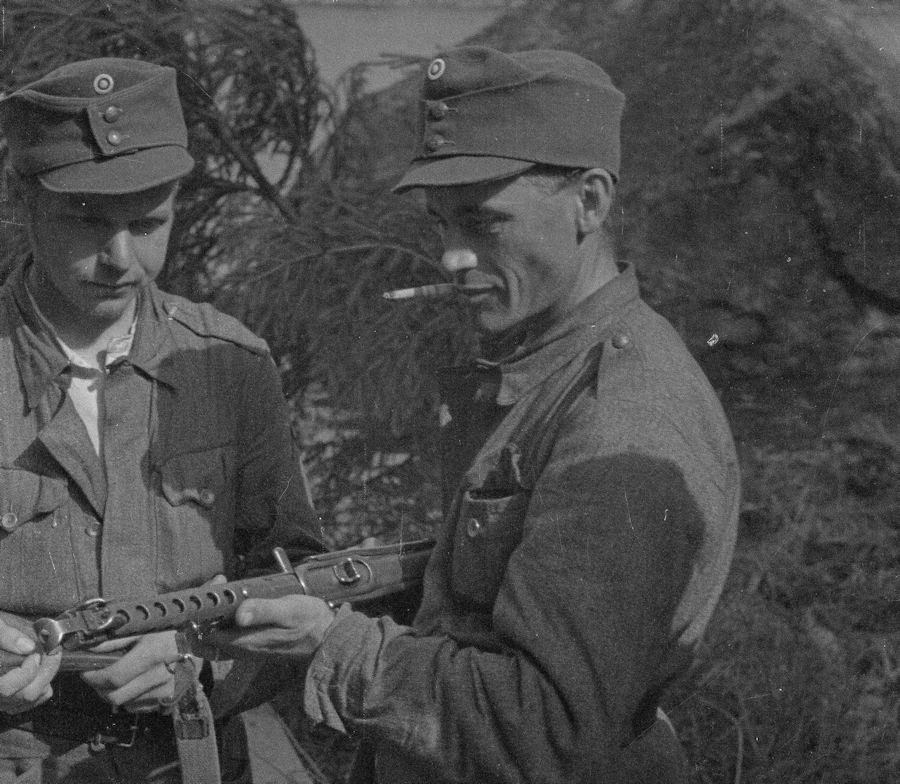 Diverses photos de la WWII (fichier 8) - Page 2 Kp_PPS_1