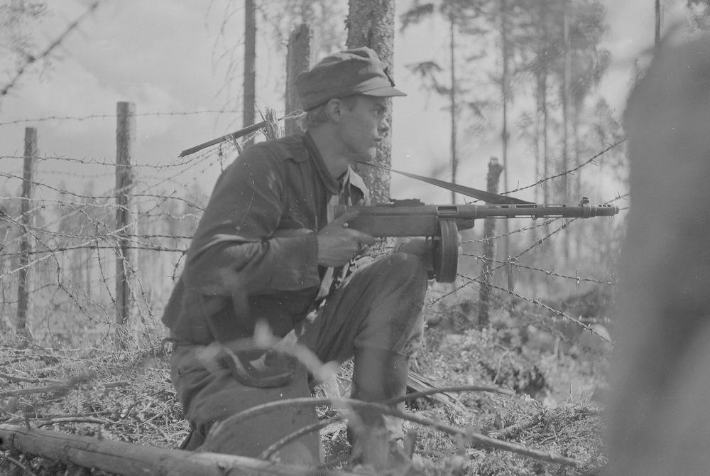 Diverses photos de la WWII (fichier 8) - Page 2 Kp_Suomi_6