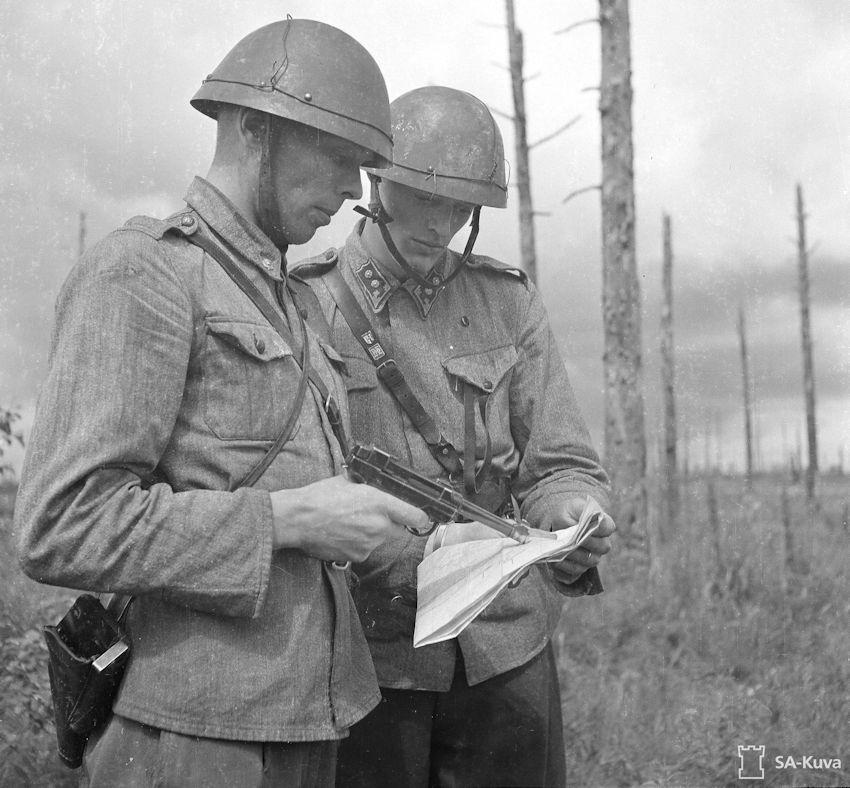 Diverses photos de la WWII (fichier 8) - Page 2 Pist_L35_4