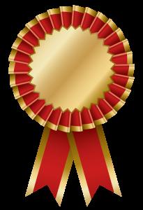 Les Eurates Awards 2016 G-205x300