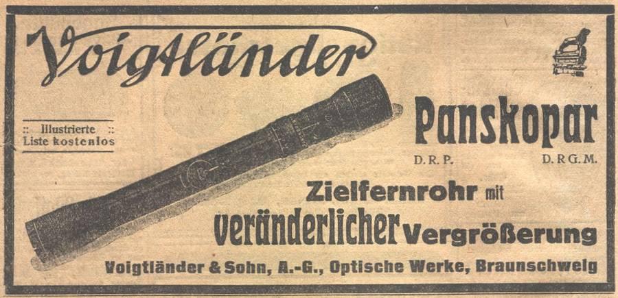 L'arme du tireur d'élite allemand de la wehrmacht (1939-1945) : Mauser 98K A21aa63d0b