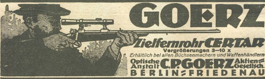 L'arme du tireur d'élite allemand de la wehrmacht (1939-1945) : Mauser 98K C7e4a66b6f