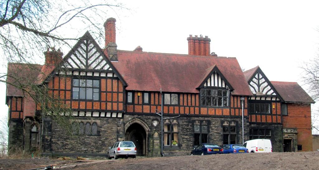 Wigan Hall H5145%20IMG_8416