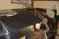 Une jaguar sachant freiner... - Page 5 62688d1384461746t-new-owner-sick-61-mkii-sng-barrat-wheel-arch-sections-dscf0046