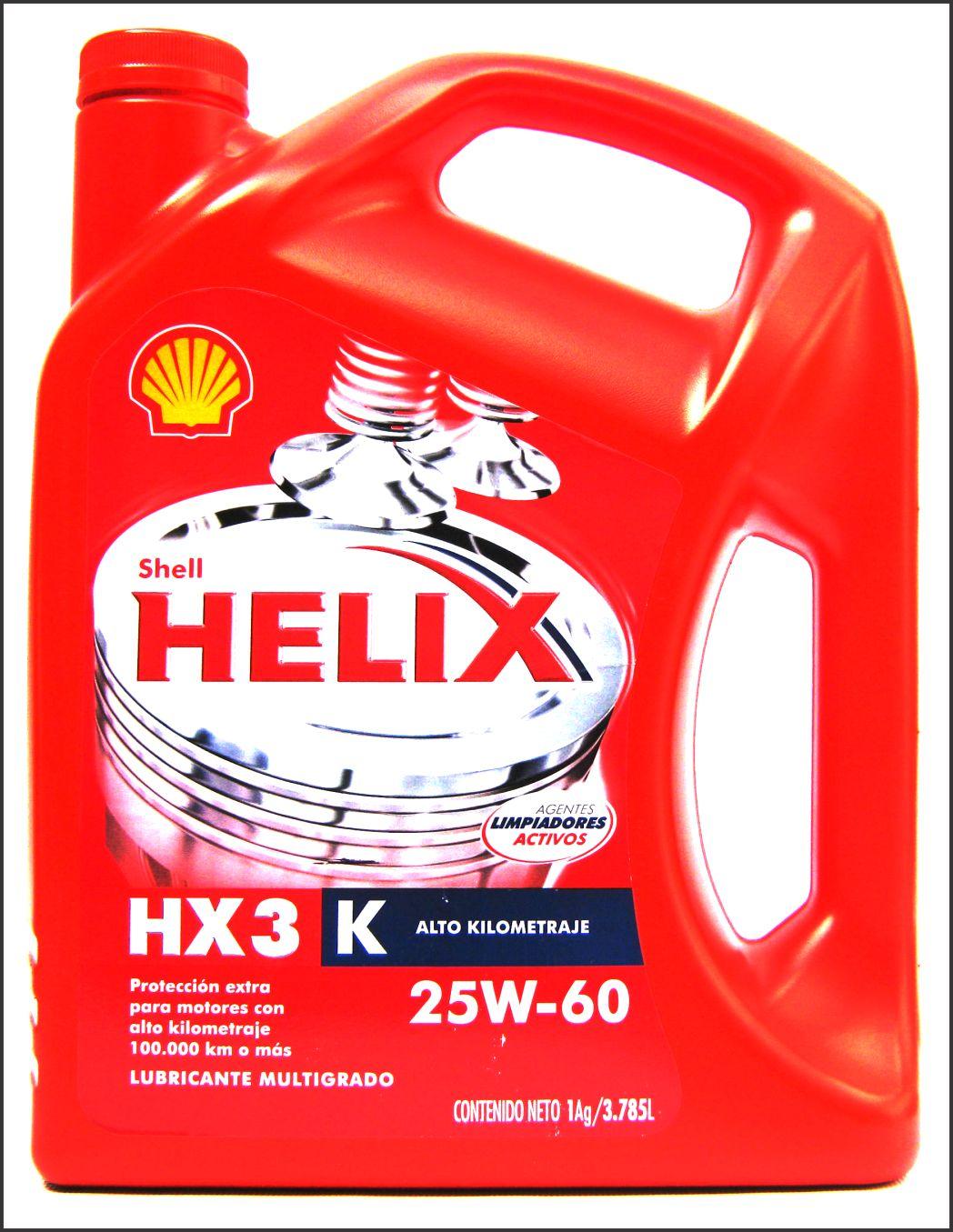 ¿Qué aceite usar? SHELL%20HELIX%20HX3%20K%2025W-60%20GALON