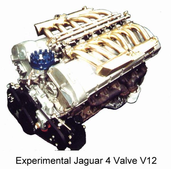 Jaguar à toutes les sauces. - Page 10 V12_4_valve
