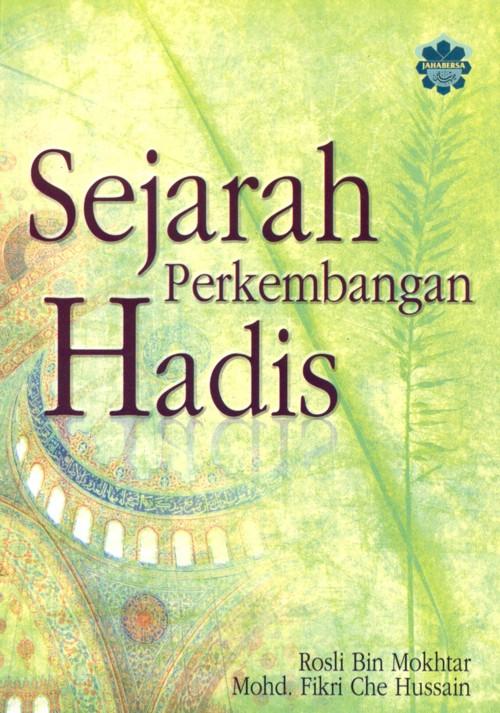 Koleksi Buku-Buku Ilmiah PJ-1841L