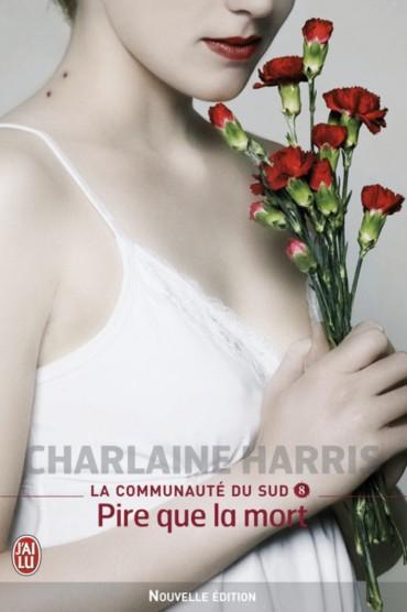 Carnet de lecture de Vivi - Page 2 Pire-que-la-mort-9782290015056-30