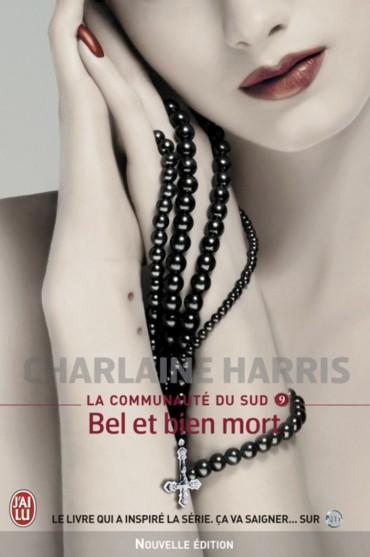 Carnet de lecture de Vivi - Page 2 Bel-et-bien-mort-9782290022511-30