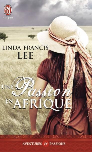 Carnet de lecture de Vivi Une-passion-en-Afrique-9782290025420-30