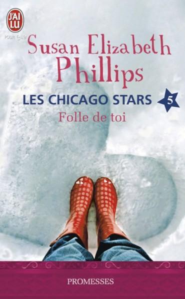 Carnet de lecture de Vivi Folle-de-toi-9782290038758-30