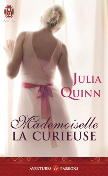 Carnet de lecture de Vivi Mademoiselle-la-curieuse-9782290039984-30