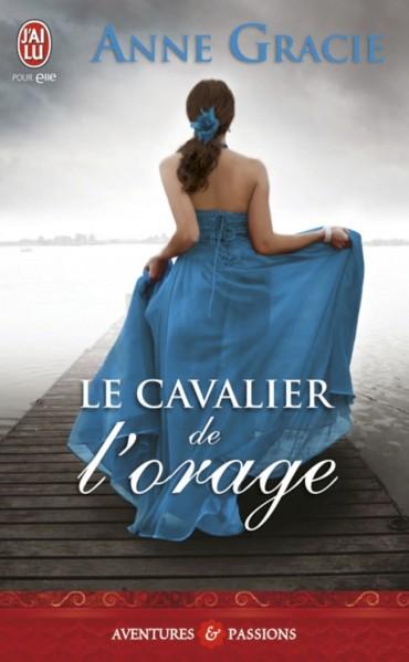 Carnet de lecture de Vivi Le-cavalier-de-l-orage-9782290041475-30