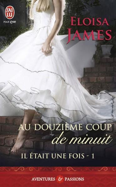 Carnet de lecture de Vivi Au-douzieme-coup-de-minuit-9782290058091-30