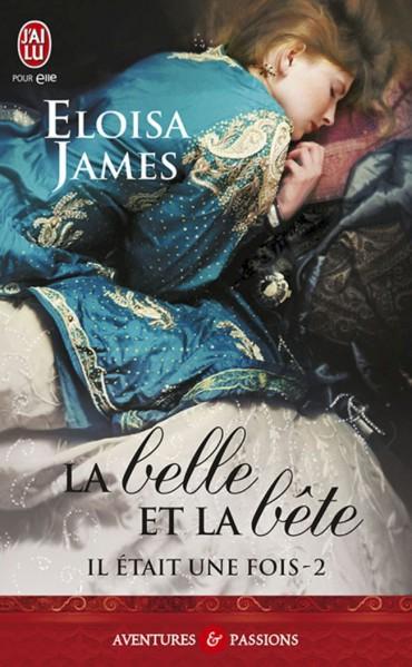 Carnet de lecture de Vivi La-belle-et-la-bete-9782290058237-30