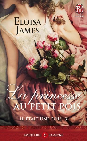 Carnet de lecture de Vivi La-princesse-au-petit-pois-9782290058244-30