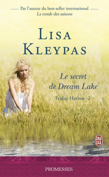 Carnet de lecture de Vivi Le-secret-de-Dream-Lake-9782290065013-3