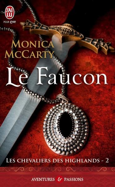 Carnet de lecture de Vivi Le-faucon-9782290070895-30