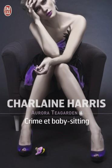 Carnet de lecture de Vivi - Page 2 Crime-et-baby-sitting-9782290093894-31