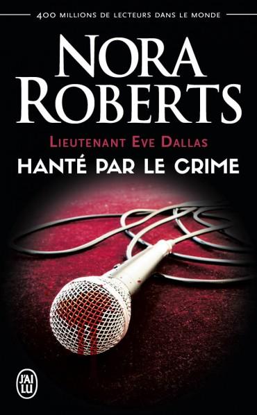 Lieutenant Eve Dallas - Tome 22.5 : Hanté par le crime de Nora Roberts Hante-par-le-crime-xxxxxxxxxxxxx-31