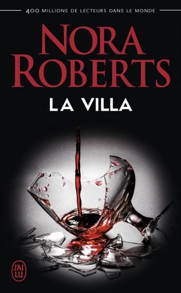 La villa de Nora Roberts La-villa-9782290149553-30