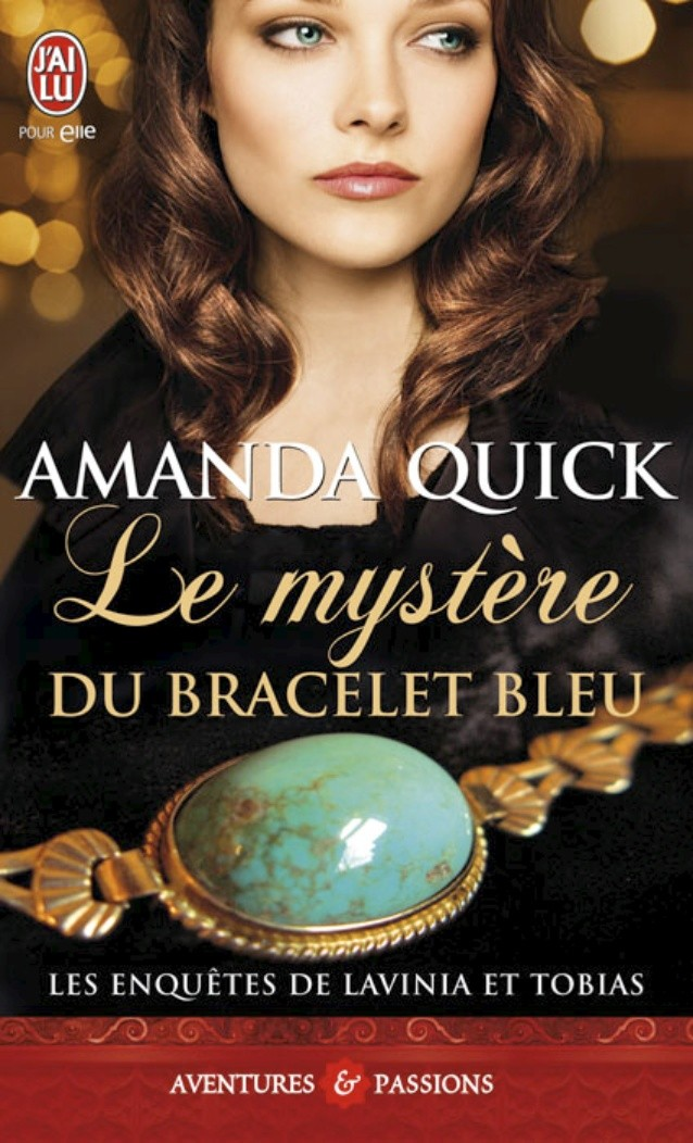 Carnet de lecture de Vivi - Page 2 Le-mystere-du-bracelet-bleu-9782290029848-30