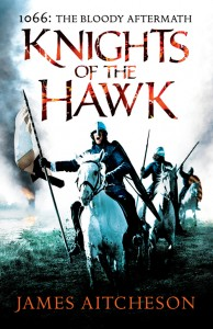 James Aitcheson  Knights of the Hawk  Prologue Knights-of-the-Hawk-500px-194x300