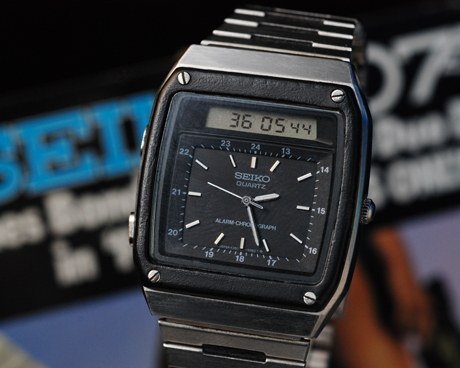 James Bond, les montres Seiko-h357-5040-whv005-duo-display-james-bond-watch-for-your-eyes-only-A138d2_460