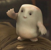 Pourquoi aimer les rondes? - Page 7 Doctor-who-adipose-alien