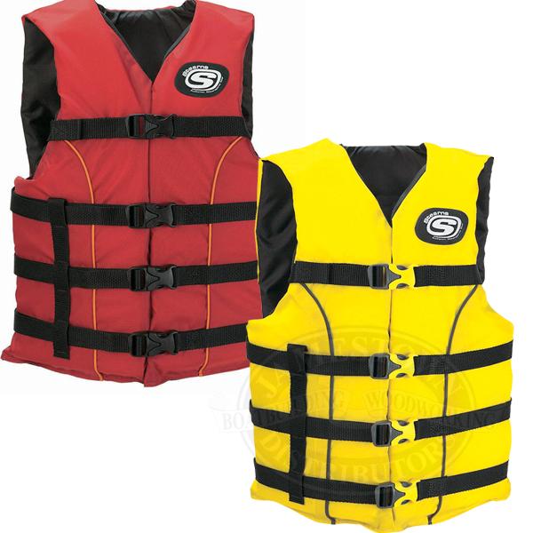 Corrientes peligrosas en la orilla del mar / Cuidados 9176