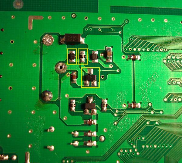 Mod de la pile sur slot MVS MV1B et MV2 Mv1b-charge
