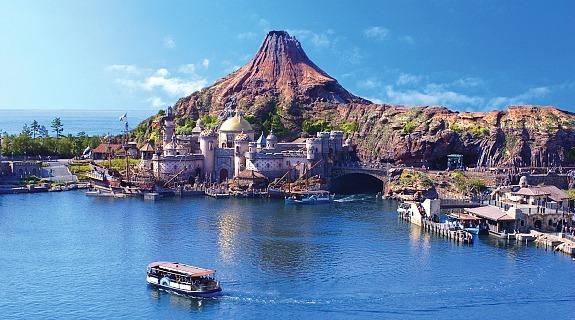 Les rébus Disney 3016_sea_01