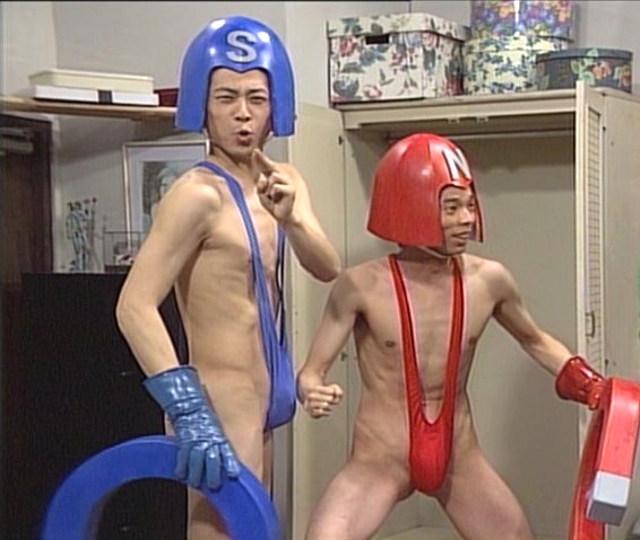 Lude slike - Page 2 Crazy-japanese-tv-134