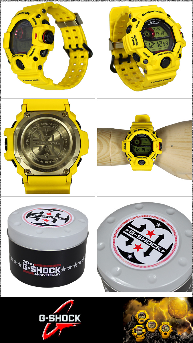 Vuestro favorito del día - Página 7 Casio-g-shock-rangeman-gw-9430ej-9jr-30th-anniversary-lightning-yellow-free-shipping-japan-11