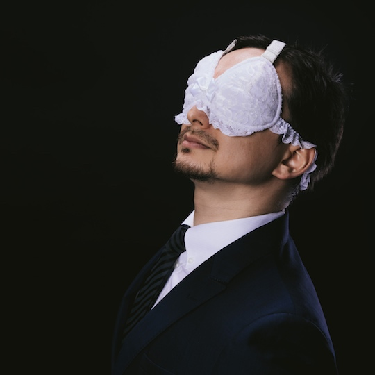 Noël 2017 ! Brassiere-eye-mask-bra-mini-sleep-1