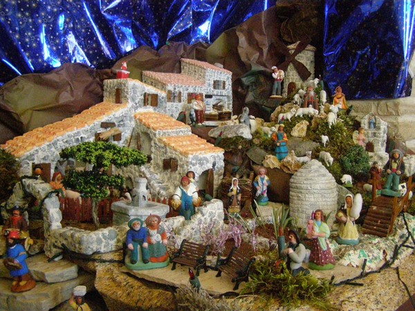 Les crèches de Noël 2015 Noel_photos_nicolas1