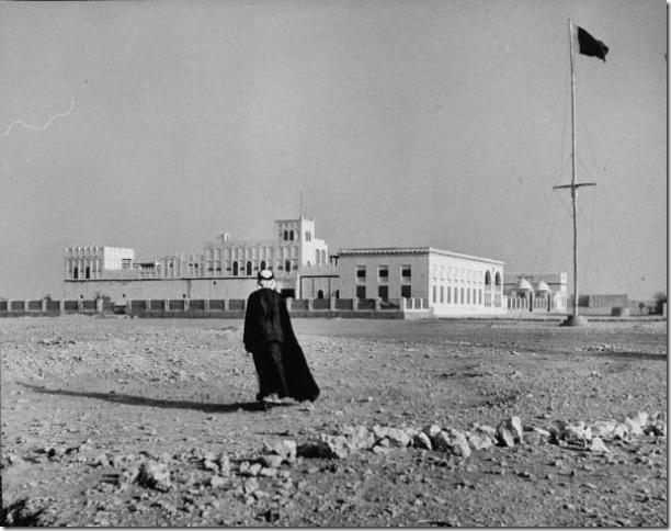 صور نادرة للبحرين مجلة LIFE 2-thumb