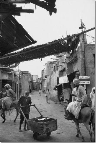 صور نادرة للبحرين مجلة LIFE Thumb11