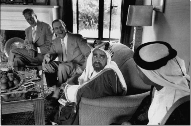 صور نادرة للبحرين مجلة LIFE Thumb14