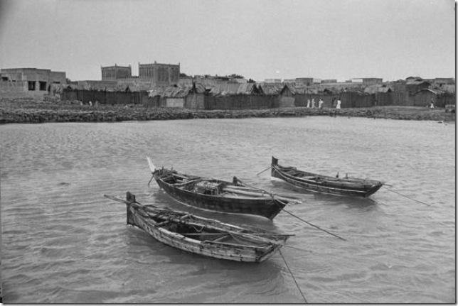 صور نادرة للبحرين مجلة LIFE Thumb15