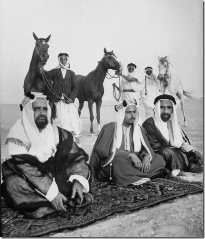 صور نادرة للبحرين مجلة LIFE Thumb17
