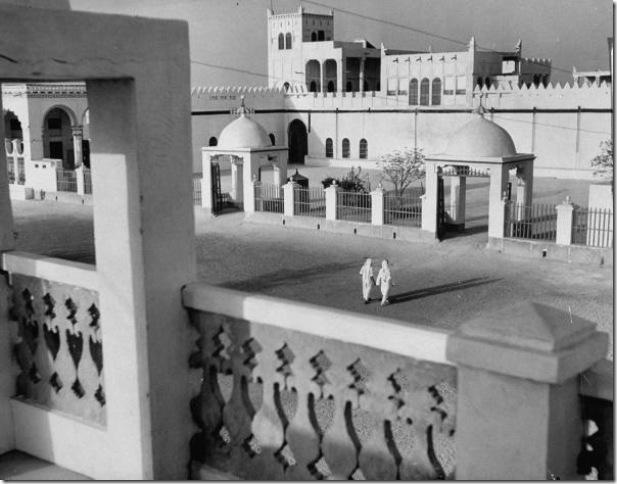 صور نادرة للبحرين مجلة LIFE Thumb20