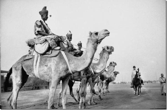 صور نادرة للبحرين مجلة LIFE Thumb22